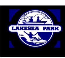 Lakesea Caravan Park, Batemans Bay
